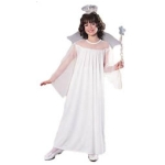 Angel Costumes & Accessories