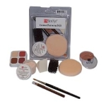 Makeup Kits - Theatrical