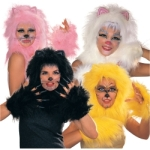 Animal Costume Accessories