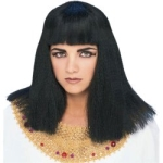 Personality & Storybook Wigs