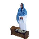 Biblical Costumes & Accessories