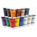 Liquid Makeup Paints