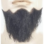 Beards - Human Hair