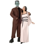 Couples Adult Costumes