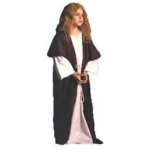 Biblical & Roman Child Costumes
