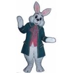 Easter Mascots - Sale
