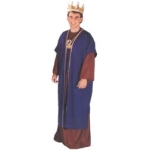 Biblical & Roman Adult Costumes