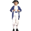 Patriotic/Colonial Costumes - Child