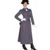 Shop Costumes, Accessories, Makeup, Wigs and Props for the Show and Musical Mary Poppins