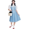 Shop Costumes, Accessories, Makeup, Wigs and Props for the Show and Musical The Wizard of Oz