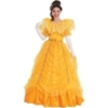 Shop Costumes, Accessories, Makeup, Wigs and Props for the Show and Musical Beauty and the Beast