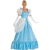 Shop Costumes, Accessories, Makeup, Wigs and Props for the Show and Musical Cinderella