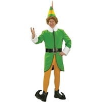 Shop by Show Sales Items for Elf the Musical