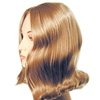 1960's Prom Pageboy Womens Wig