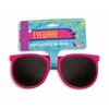 80's Neon Sunglasses