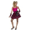 80's Party Girl - Adult Costume