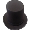 Economy Abe Lincoln Stove Pipe Hat
