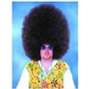 Afro Clown Wig - Super Size