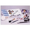 All-Pro Makeup Kit by Mehron