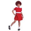 Deluxe Kids Annie Dress