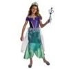 Ariel Prestige Child Costume
