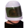 Astronaut Helmet - Child Size