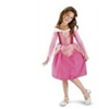 Aurora Deluxe Child Costume - Sleeping Beauty