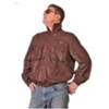 Aviator Jacket Adult