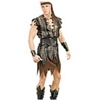 Bad Barbarian Adult Costume