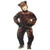 Bear Child Costume