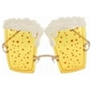 Beer Pints Glasses