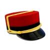 Bell Boy Cap