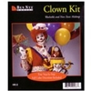 Ben Nye Clown Makeup Kit