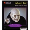 Ben Nye Ghoul Makeup Kit (HK-7)