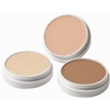 Ben Nye Lite Series Cream Foundations (L)