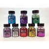 Ben Nye MagiColor Aqua Glitter Paints