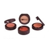 Ben Nye Powder Cheek Rouge (DR-1 - DR-9)