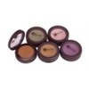 Ben Nye Pressed Eye Shadows (ES-50 - ES-67)