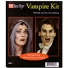 Ben Nye Vampire Makeup Kit