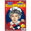Betsy Ross Costume Accessory Kit