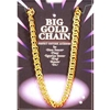 Big Gold Chain