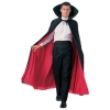 Full Length Lined Cape