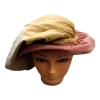 Renaissance Peasant Girl Hat
