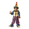 Clownin' Around - Deluxe Child Costume