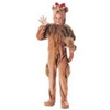 Cowardly Lion - Wizard Of Oz Costume