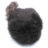 Coonskin Cap For the Lost Boys