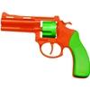 Stage Pistol