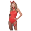 Devil Costume Accessory Kit