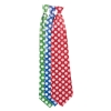 Clown Neck Tie