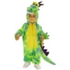 Dragon Child Costume